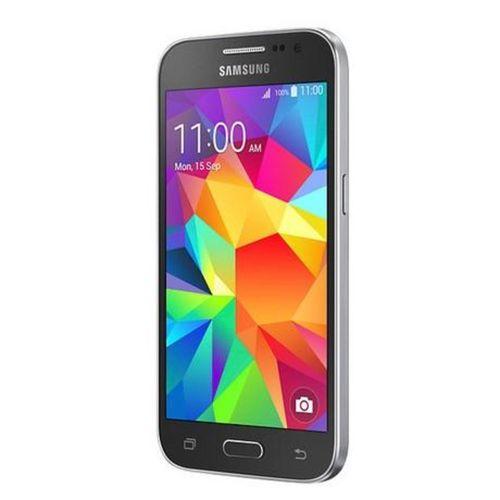 109955-1-smartphone_samsung_galaxy_win_2_duos_cinza_snapdragon_410_1gb_ram_8gb_microsd_4_5pol_5_2mp_4g-5