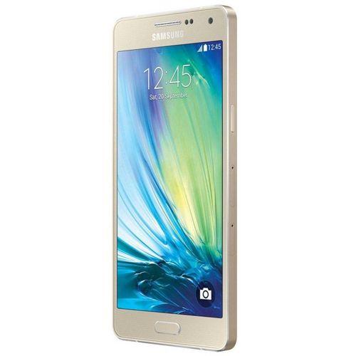 109956-1-smartphone_samsung_galaxy_a5_dual_dourado_snapdragon_410_2gb_ram_16gb_microsd_5pol_13_5mp_4g-5