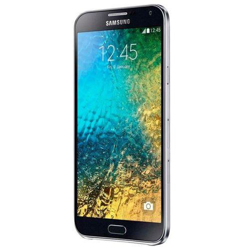 109997-1-smartphone_samsung_e7_preto_snapdragon_410_2gb_ram_16gb_microsd_55pol_13_5mp_4g-5