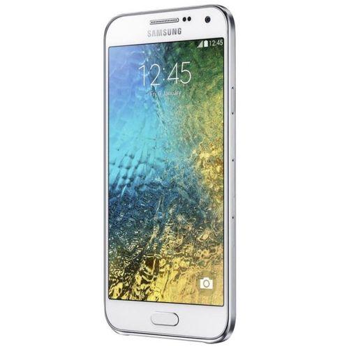 109996-1-smartphone_samsung_e5_duos_preto_snapdragon_410_15gb_ram_16gb_microsd_5pol_8_5mp_3g-5