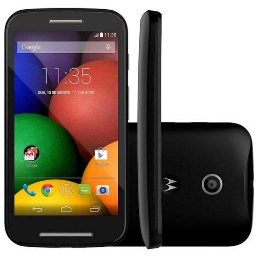 109974-1-smartphone_motorola_moto_e_dual_preto_xt1514-5