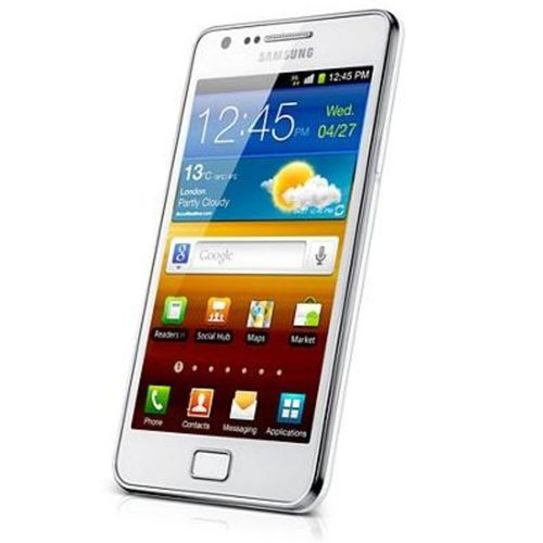 104418-1-smartphone_samsung_galaxy_s_ii_branco_gt_i9100_box-5
