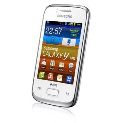 104300-1-smartphone_samsung_galaxy_y_duos_gt_s6102b_branco_box-5