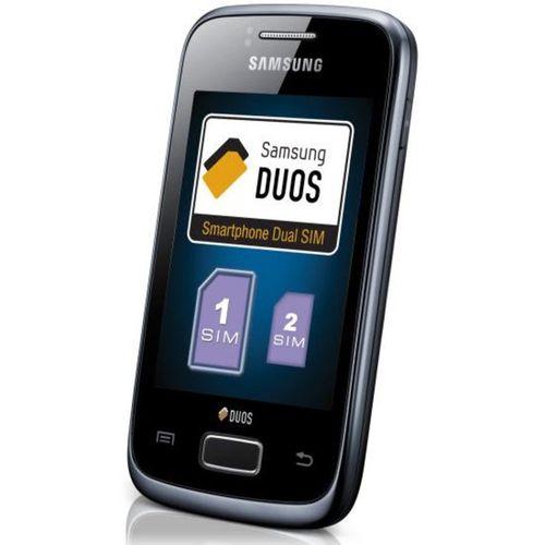 104013-1-smartphone_samsung_galaxy_y_duos_gt_s6102b_preto_box-5