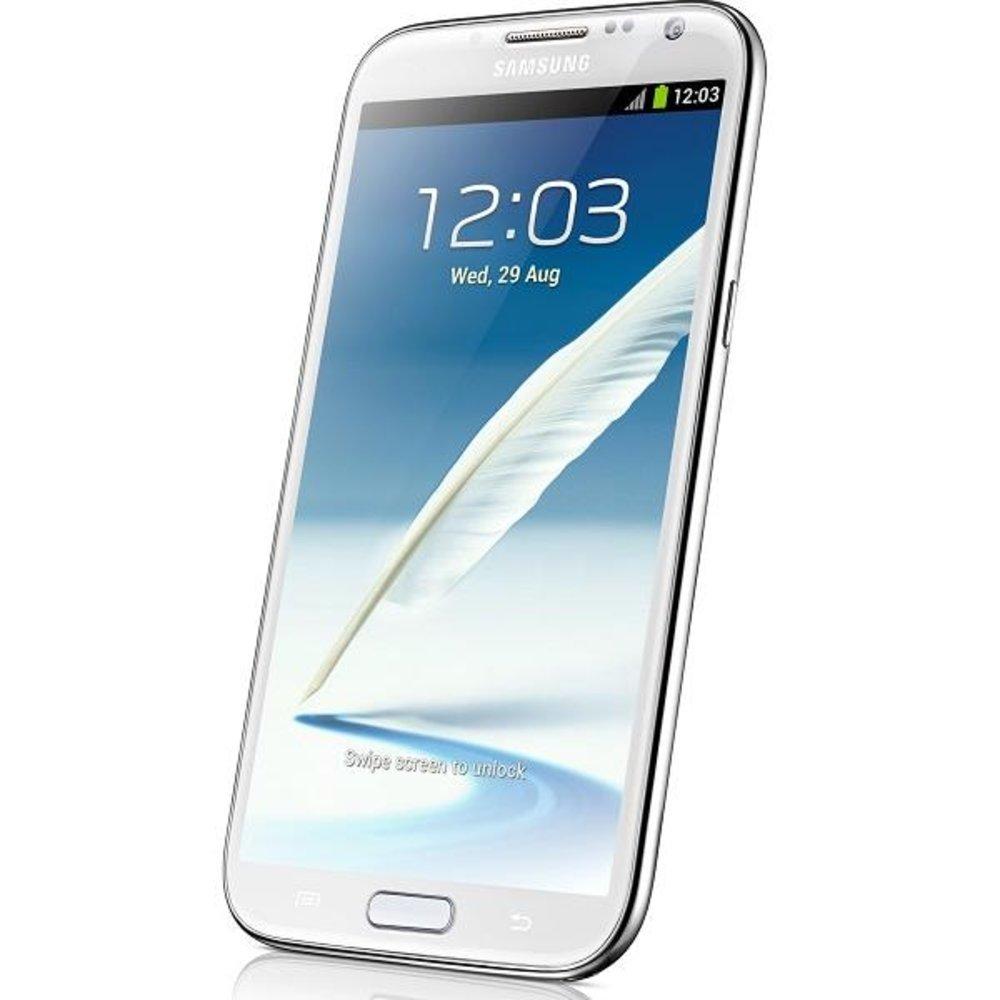 Samsung Galaxy Note 2 N7100 Wallpapers: Samsung Galaxy Note II GT-N7100