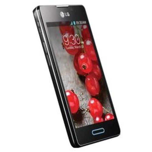 106039-1-smartphone_lg_optimus_l5_ii_e450_preto_box-5