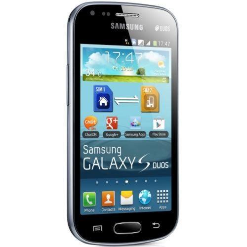 105714-1-smartphone_samsung_galaxy_s_duos_gt_s7562l_preto_box-5
