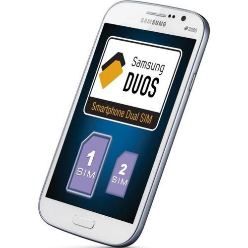 105636-1-smartphone_samsung_galaxy_gran_duos_branco_gt_i9082l_box-5