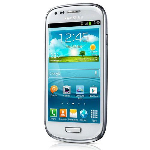 105199-1-smartphone_samsung_galaxy_s_iii_mini_branco_gt_i8190l_8gb_box-5