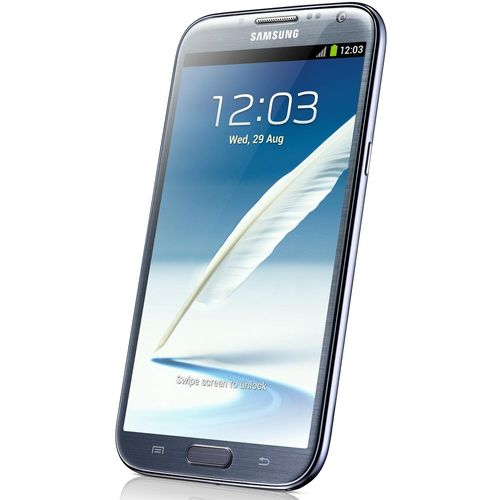 105074-1-smartphone_samsung_galaxy_note_ii_gt_n7100_cinza_box-5
