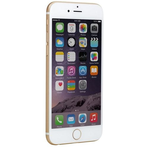 108797-1-smartphone_apple_iphone_6_gold_16gb-5