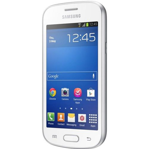 107316-1-smartphone_samsung_galaxy_trend_lite_duos_gt_s7392l_branco_box-5