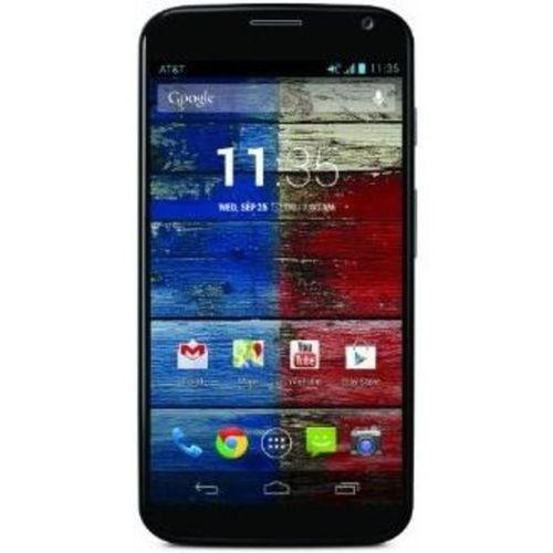106852-3-smartphone_motorola_moto_x_xt1058_preto_box-5