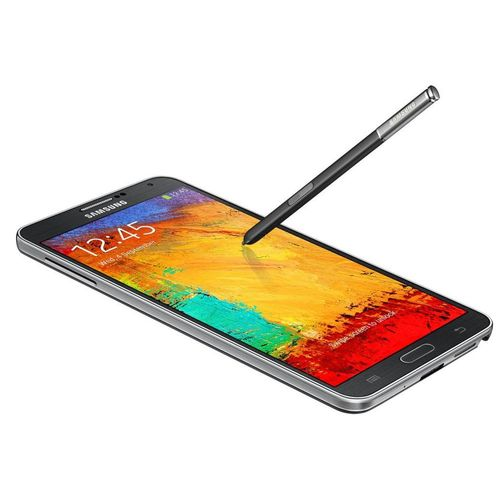106696-1-smartphone_samsung_galaxy_note_3_32gb_n9005_preto_box-5