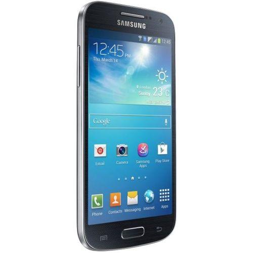 106283-1-smartphone_samsung_galaxy_s4_mini_duos_gt_i9192_8gb_preto_box-5