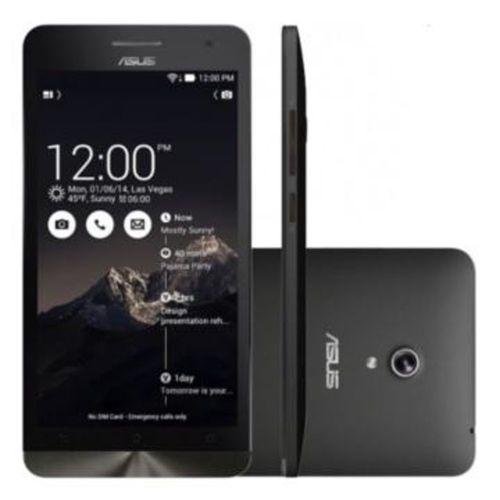 110103-1-smartphone_asus_zenfone_6_preto-5