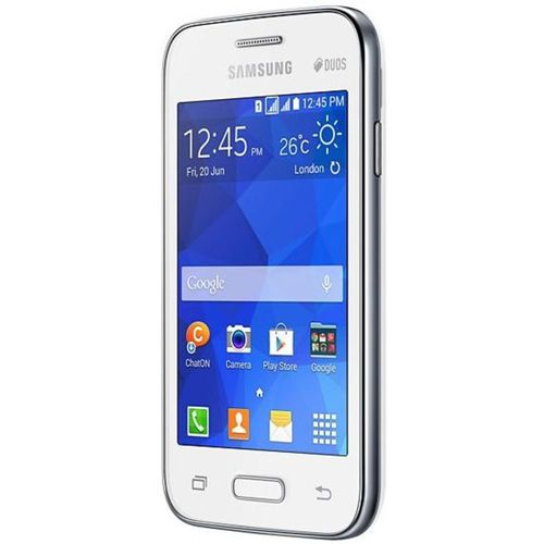 109429-1-smartphone_samsung_galaxy_yong_2_duos_3g_4gb_branco_sm_g130m-5