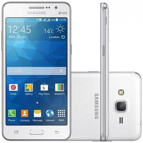 108916-1-smartphone_samsung_galaxy_gran_prime_duos_tv_3g_8gb_branco_sm_g530-5