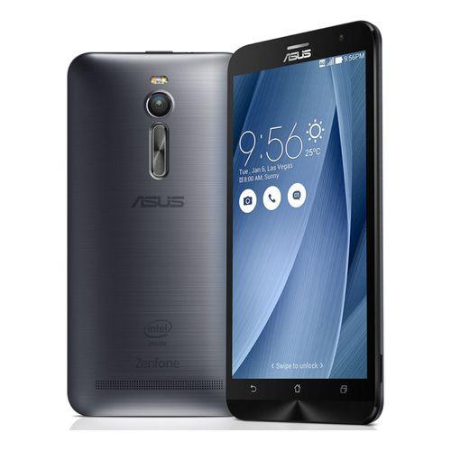 110636-1-Smartphone_Asus_Zenfone_2_Prata_Atom_Z3580_4GB_RAM_16GB_5_5pol_13_5MP_4G_ZE551ML_6J544WW_110636-5
