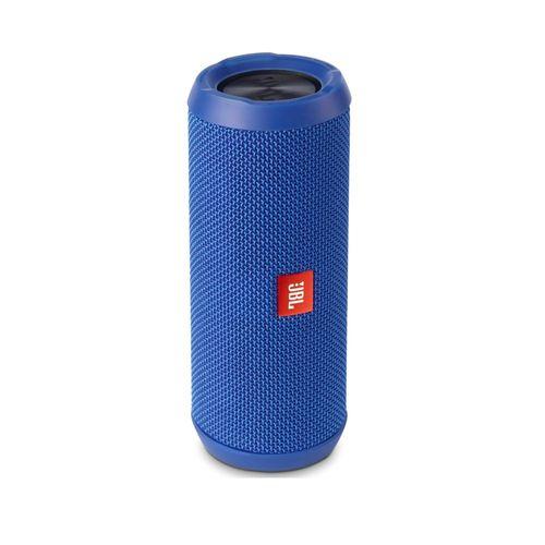 110762-1-Caixa_de_Som_10_JBL_Flip_3_Portable_Bluetooth_Speaker_Azul_JBLFLIP3BLUE_110762-5