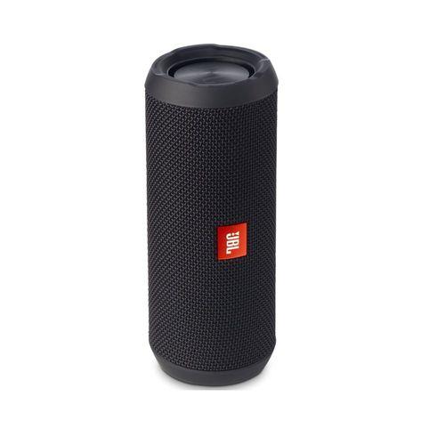 110763-1-Caixa_de_Som_10_JBL_Flip_3_Portable_Bluetooth_Speaker_Preta_JBLFLIP3BLK_110763-5