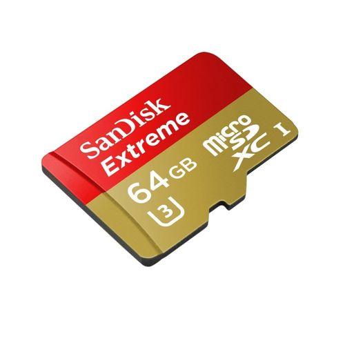 110963-1-Cartao_de_memoria_microSDXC_64GB_Sandisk_Extreme_SDSQXNE_064G_GN6MA_110963-5