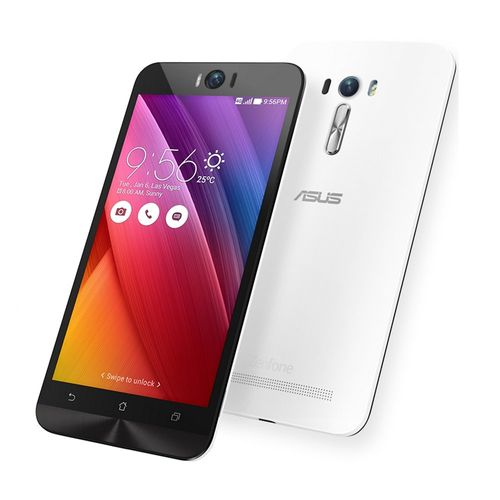 111916-1-Smartphone_Asus_Zenfone_Selfie_Branco_Qualcomm_Snapdragon_MSM8939_32GB_55pol_13_13MP_4G_ZD551KL_1B199WW_111916-5