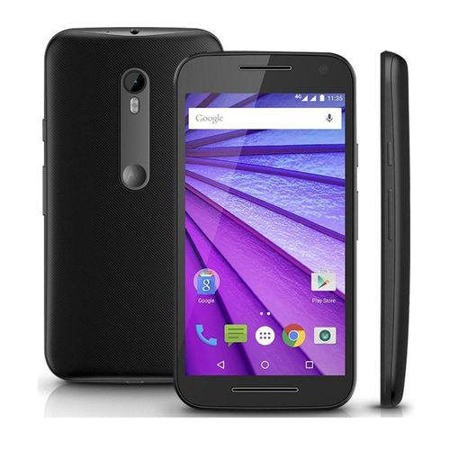 112116-1-Smartphone_Motorola_Moto_G_Preto_Dual_Chip_Android_51_8GB_51pol_13MP_5MP_4G_XT1543_112116-5