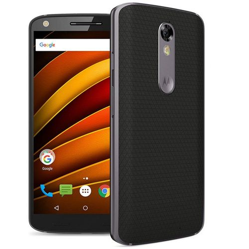 112196-1-Smartphone_Motorola_Moto_X_Force_Preto_Dual_Chip_Android_51_64GB_54pol_21MP_4G_WiFi_NFC_112196-5