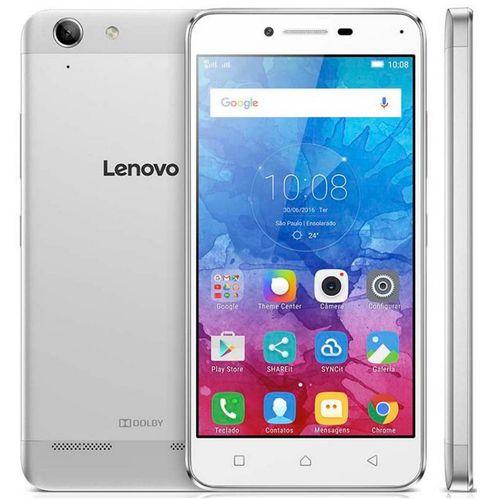 112558-1-Smartphone_Lenovo_Vibe_K5_Dual_Chip_Android_51_16GB_50pol_13MP_5MP_4G_Prata_A6020136_112558-5