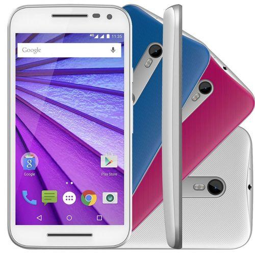 112557-1-Smartphone_Motorola_Moto_G_Colors_3_Geracao_Dual_Chip_Android_51_16GB_50pol_13MP_5MP_4G_HDTV_Branco_112557-5