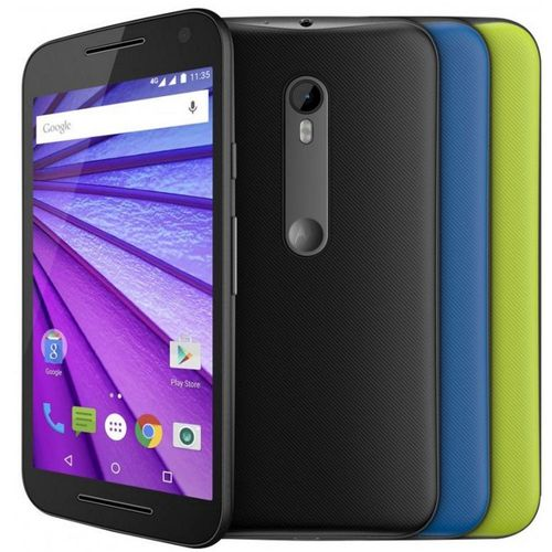 112554-1-Smartphone_Motorola_Moto_G_Colors_3_Geracao_Dual_Chip_Android_51_16GB_50pol_13MP_5MP_4G_Preto_112554-5