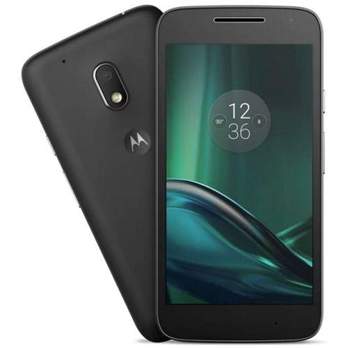 112553-1-Smartphone_Motorola_Moto_G_4_Play_4_Geracao_Android_60_16GB_50pol_8MP_5MP_4G_Preto_112553-5