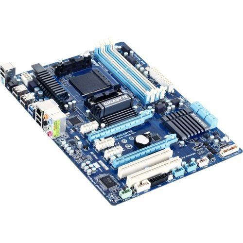 104710-1-placa_mae_am3_gigabyte_ga_970a_d3_rev_14-5