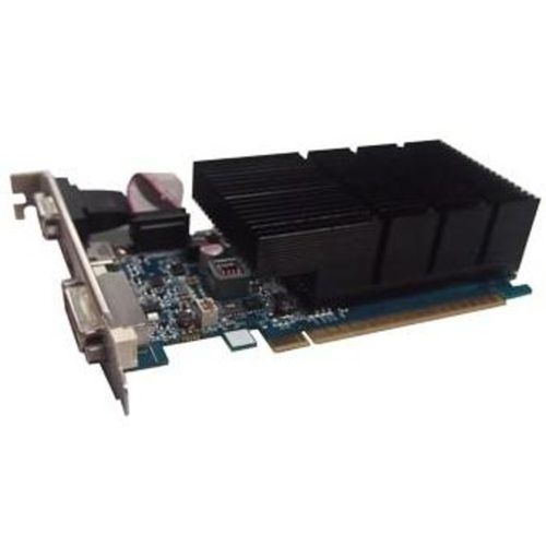 109244-1-placa_de_video_nvidia_geforce_gt_730_2gb_pci_e_zogis_zogt730_2gd3h64-5