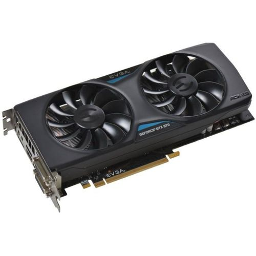 109344-1-placa_de_video_nvidia_geforce_gtx_970_4gb_pci_e_evga_acx_2_0_04g_p4_2972_kr-5