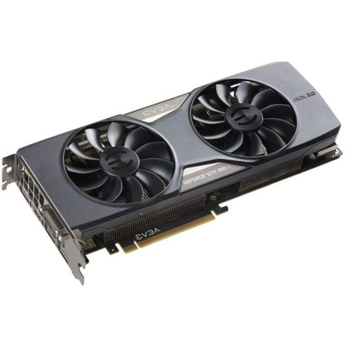 109899-1-placa_de_video_nvidia_geforce_gtx_980_ti_6gb_pci_e_evga_superclocked_acx_2_0_06g_p4_4995_kr-5