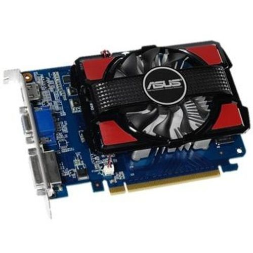 109582-1-placa_de_video_nvidia_geforce_gt_730_4gb_pci_e_asus_gt730_4gd3-5