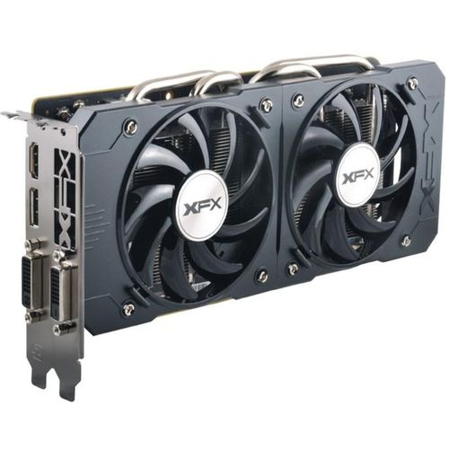 109941-1-placa_de_video_amd_radeon_r9_380_2gb_pci_e_xfx_double_dissipation_r9_380p_2df5-5
