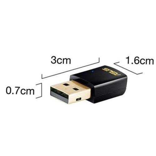 108200-4-adaptador_wireless_usb_20_asus_dual_band_wireless_ac600_preto_usb_ac51-5