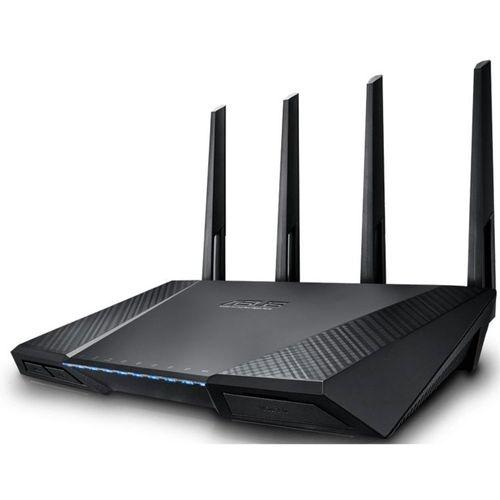 108632-1-roteador_wireless_asus_dual_band_wireless_ac2400_preto_rt_ac87u-5
