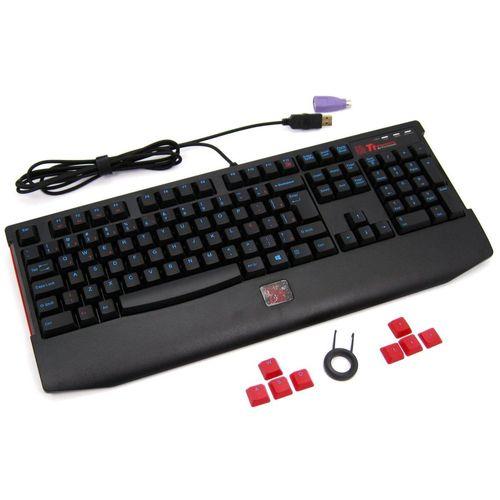 106254-1-teclado_usb_thermaltake_tt_esports_knucker_preto_kb_knk008pb_box-5