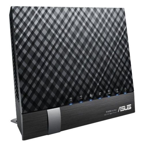 105942-1-roteador_wireless_asus_dual_band_wireless_ac1200_preto_rt_ac56u-5