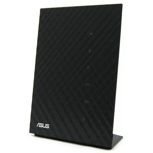 99779-1-roteador_wireless_asus_rt_n56u-5