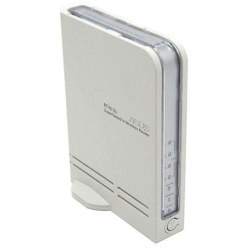 100160-1-roteador_wireless_asus_branco_prata_rt_n13u_b1-5