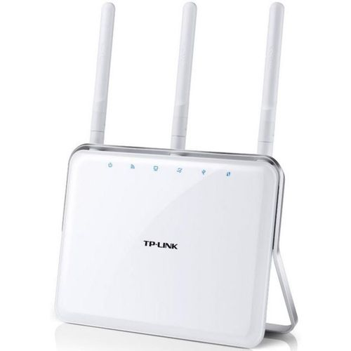 109237-1-roteador_wireless_tp_link_dual_band_ac1750_preto_archer_c8-5