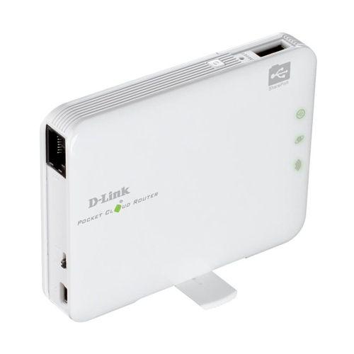 106737-1-roteador_wireless_d_link_dir_506l-5
