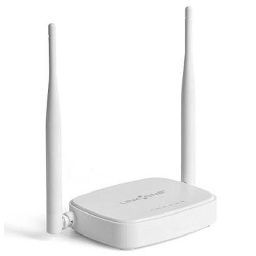 110027-1-roteador_wireless_link_one_n300_branco_l1_rw332-5