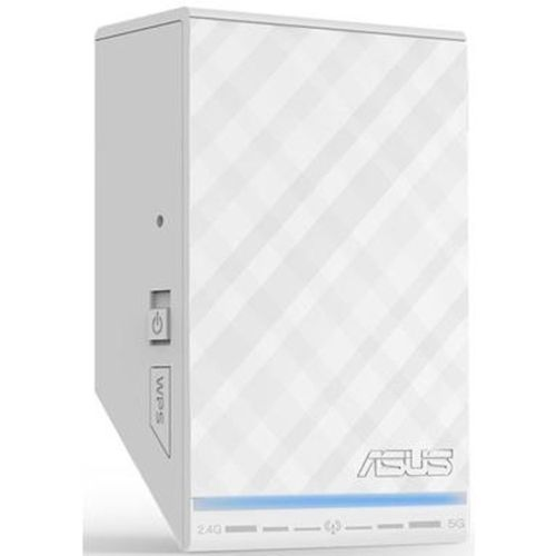 109487-1-access_point_ponto_de_acesso_asus_dual_band_n600_branco_rp_n53-5