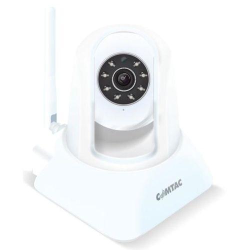107906-1-camera_ip_wireless_comtac_ipcam_branca_9268-5